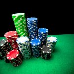 Daftar Poker Android
